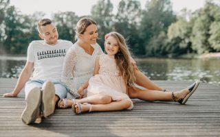 sesja rodzinna wrocław